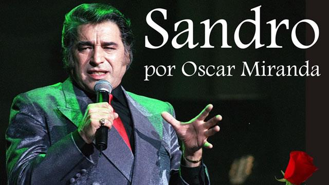 """""""Contratar a Oscar Miranda"""""""