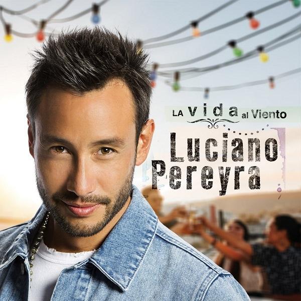"""""""Contratar a Luciano Pereyra"""""""