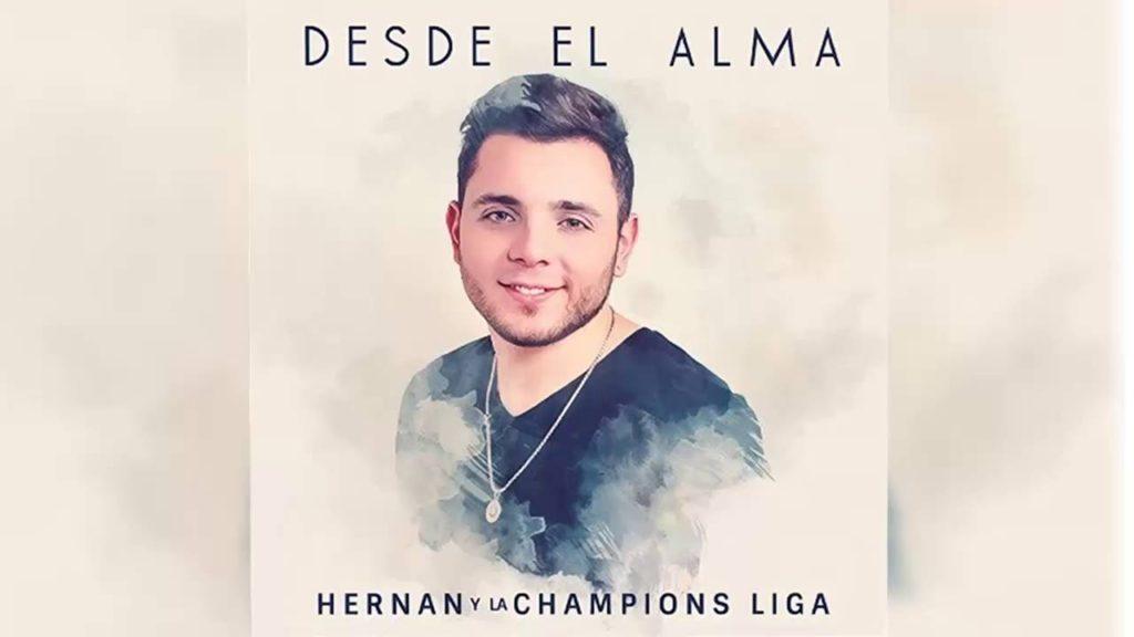 contratar-hernan-champions-liga