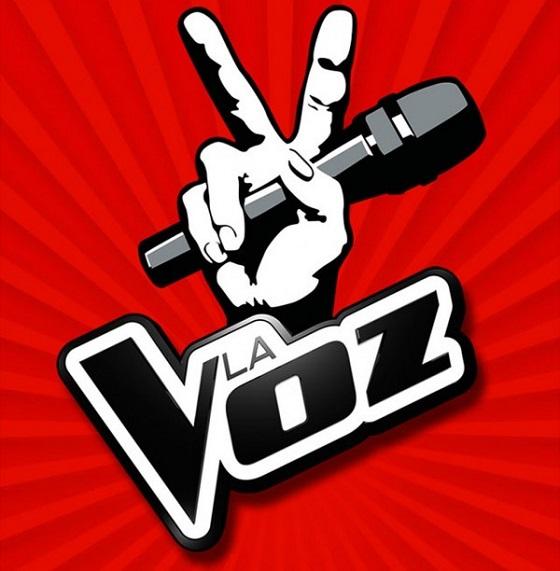 """""""Contratar La Voz"""""""