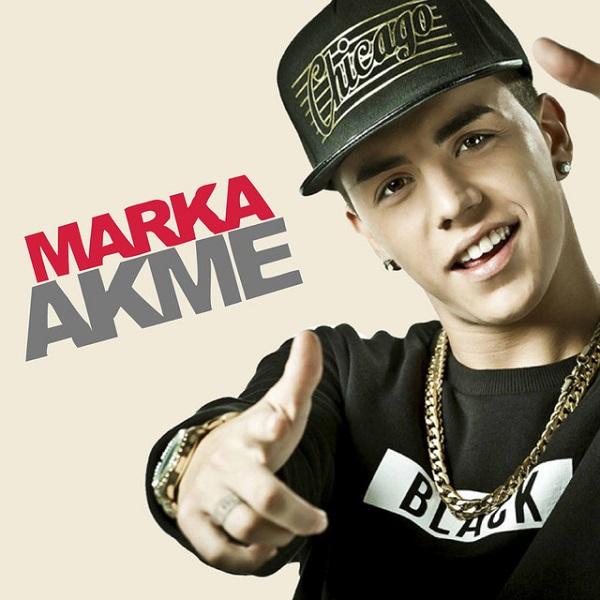 """Contratar a Marka Akme"""